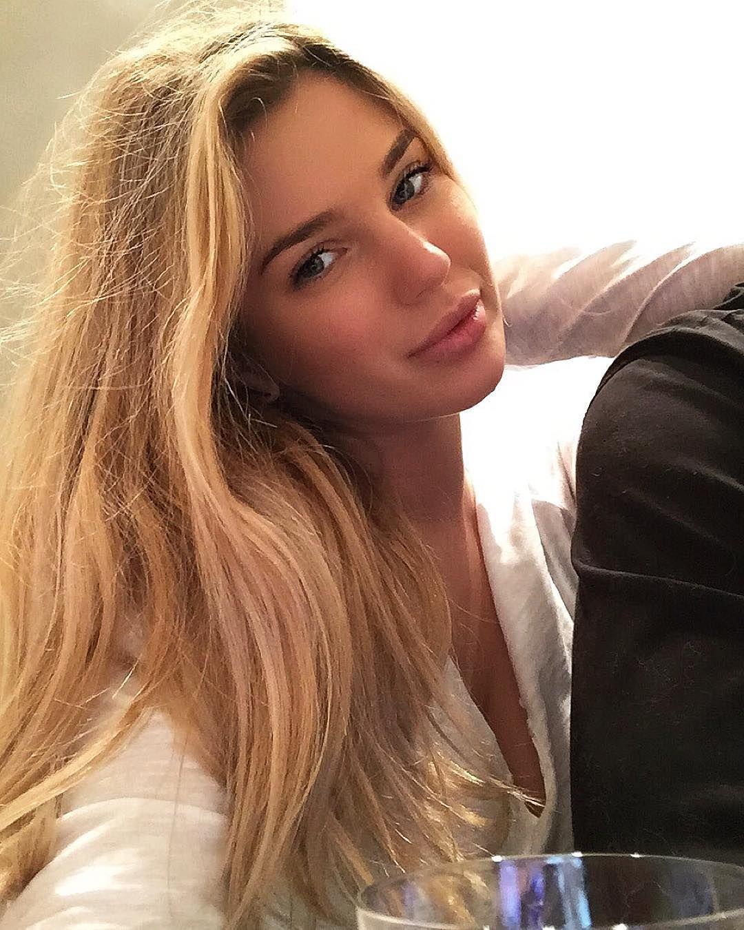 Ilona Kotelyukh