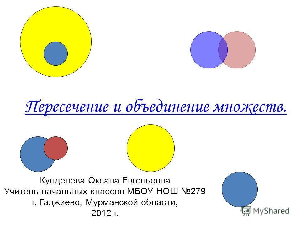 Тетрадь с печатной основой по географии 8 класс тюхтина