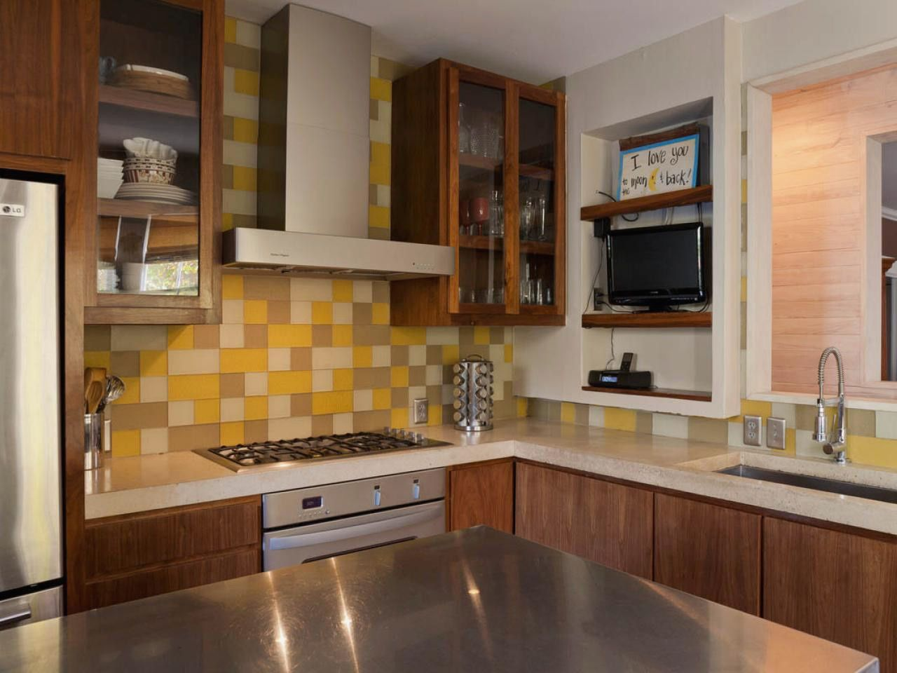 20+ Can You Paint Veneer Kitchen Cabinets - Design Ideas for Small ...