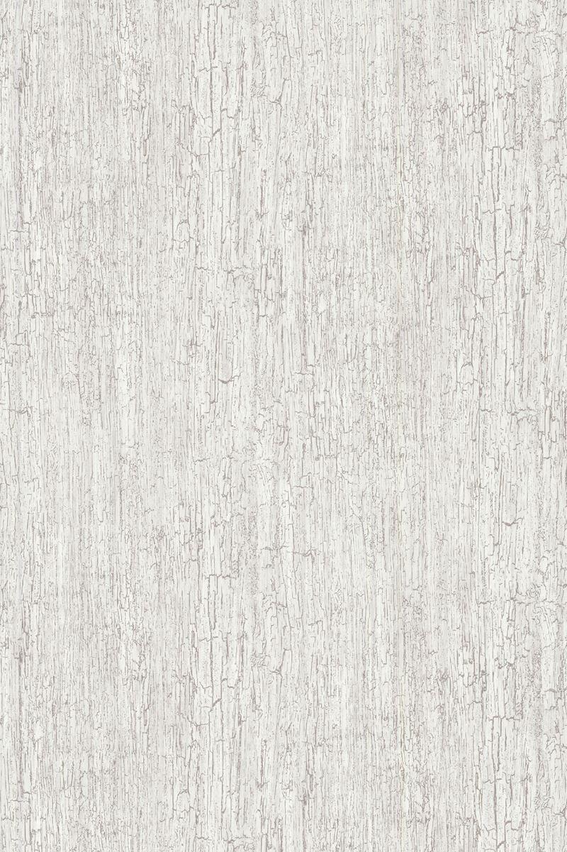 Cole & Son Wallpaper 92/1001.CS Crackle Grey Cream in 2020