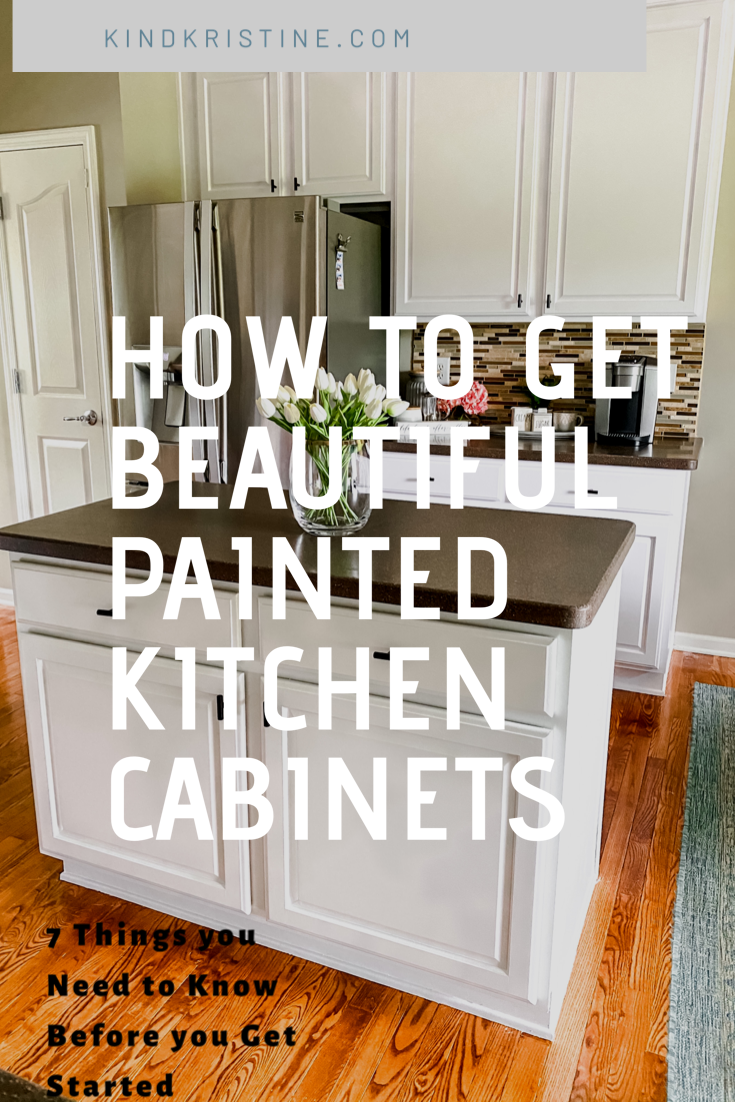 Pin On Kitchen Decor And Inspiration