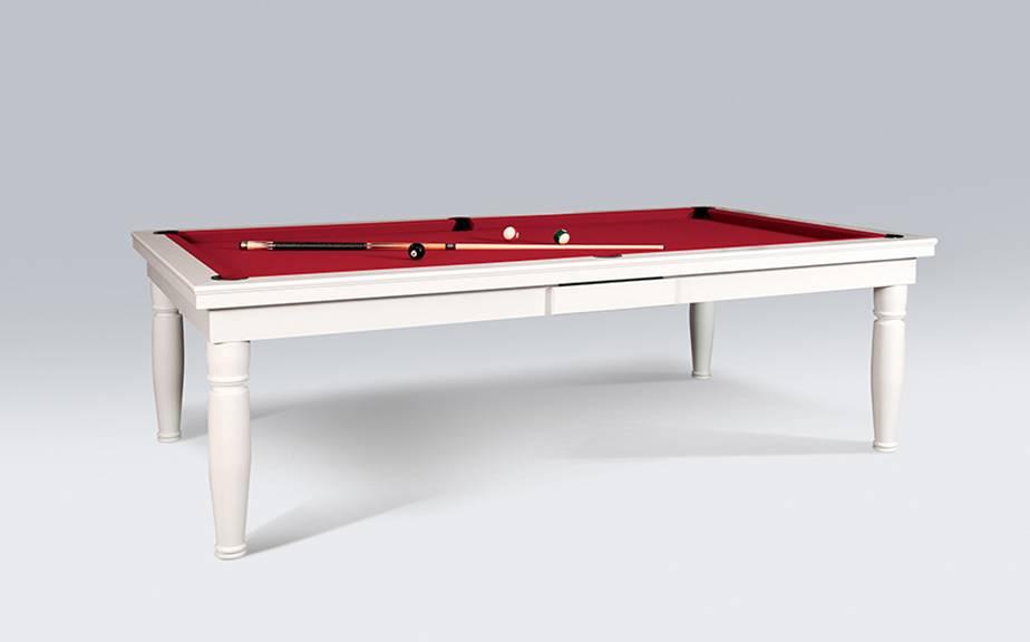 Billiard Dining Table Pronto In 2020 Billiards Dining Table