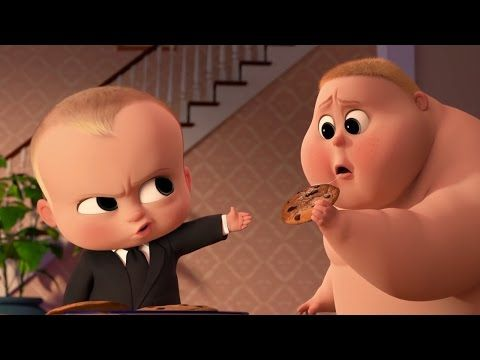Pin By Maria Sanchez On Boss Baby Boss Baby Baby Movie Baby