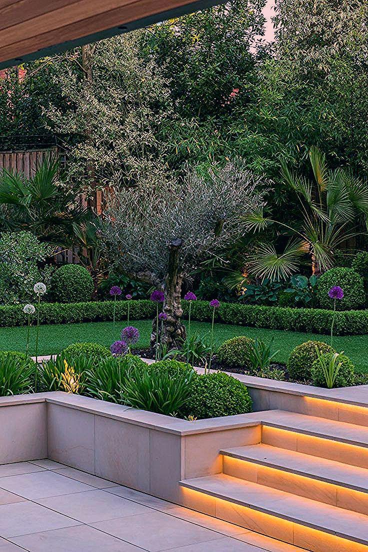 Photo of Garden Garden Design Landscape Garden Outdoor Space Garden Inspo Garden Inspiration Garden Id…