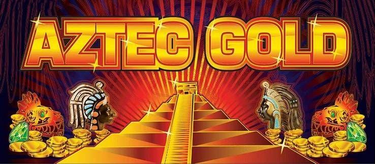 Бесплатный игровой автомат king of the aztecs система