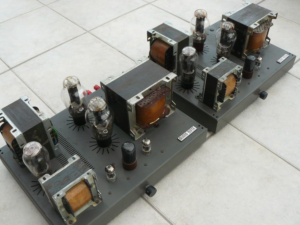 Audio note kit 1 audio high end audio audio equipment