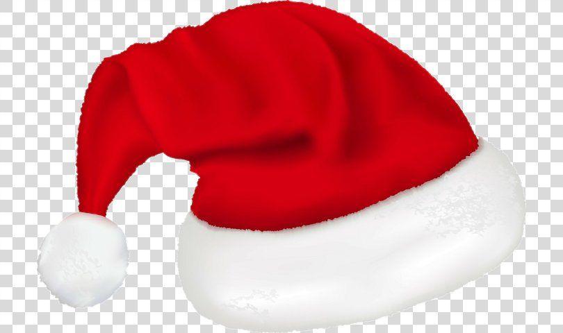 Hat Santa Claus Cap Image Santa Hat Png Hat Adobe Flash Cap Fictional Character Game Santa Claus Cap Santa Hat Santa Claus