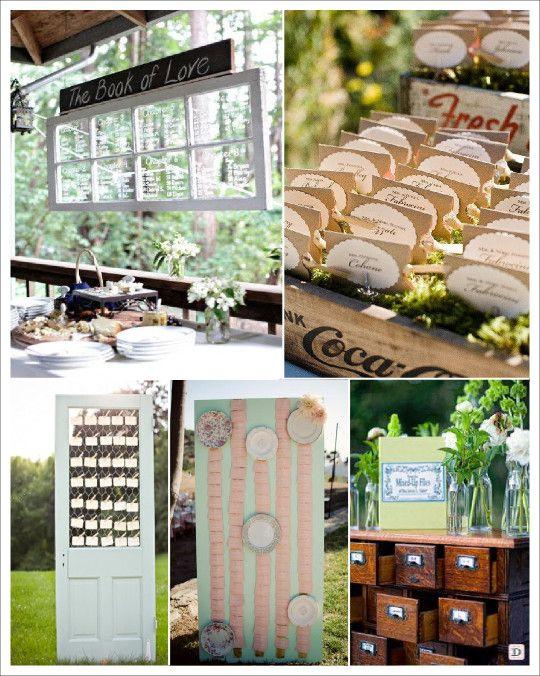 Superior Plan De Table Bois #5: Plan De Table Vintage Fenêtre Caisse Bois Porte Meuble Tiroir Assiette