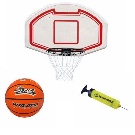 Free Shipping Buy Ktaxon Basketball Hoop Goal Over The Door Wall Indoor Outdoor Office 1 Indoor Basketball Hoop Indoor Basketball Basketball Backboard