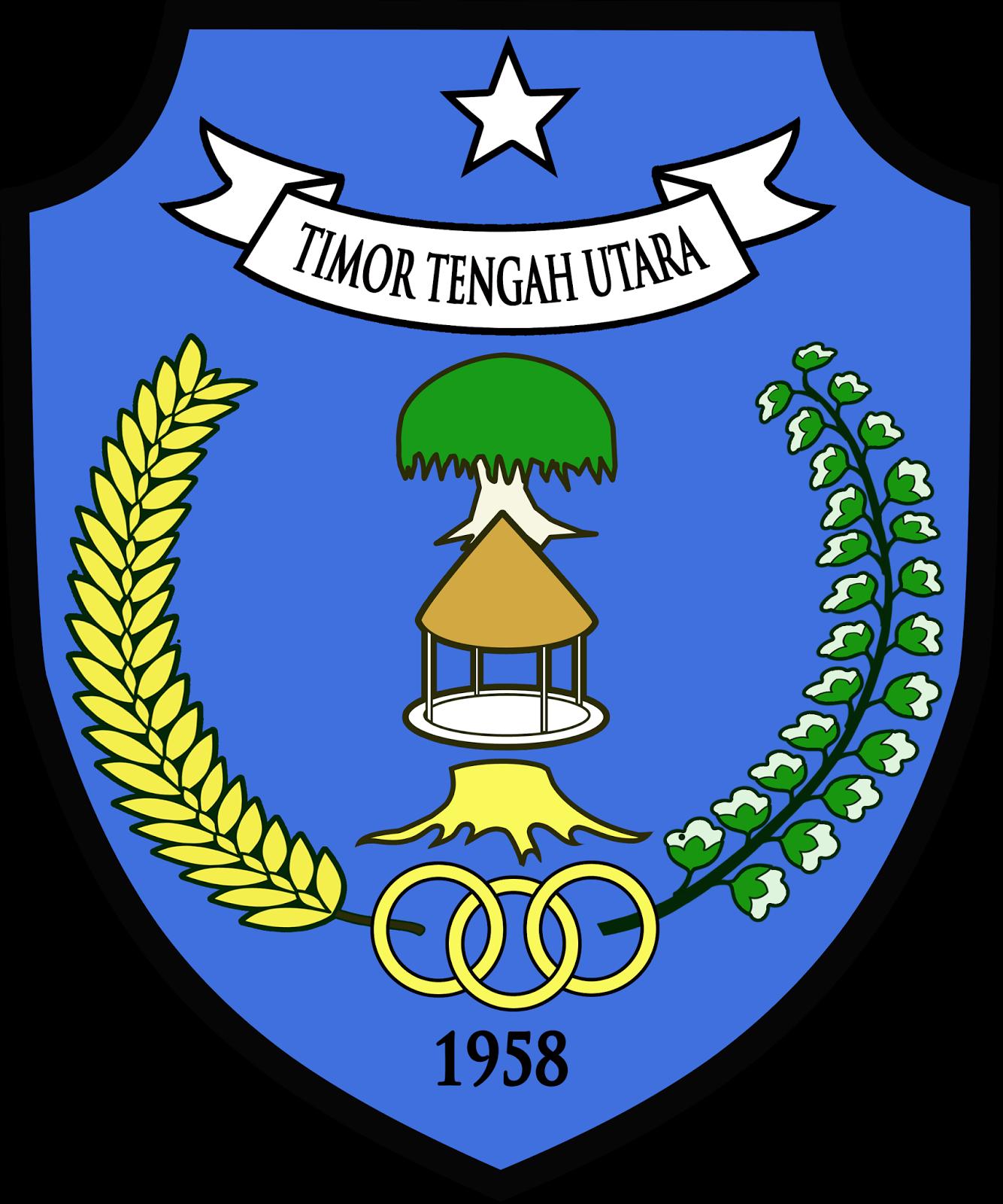 Timor Tengah Utara Brasao Bandeiras