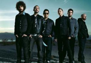 Compra boletos de Linkin Park en Las Vegas a precios económicos, horario completo y calendario de fechas actualizado diariamente. Venta de entradas para Linkin Park, reserva tus asientos ahora mismo en la página oficial de Las Vegas en Español. http://lasvegasnespanol.com/en-las-vegas/linkin-park-en-las-vegas/