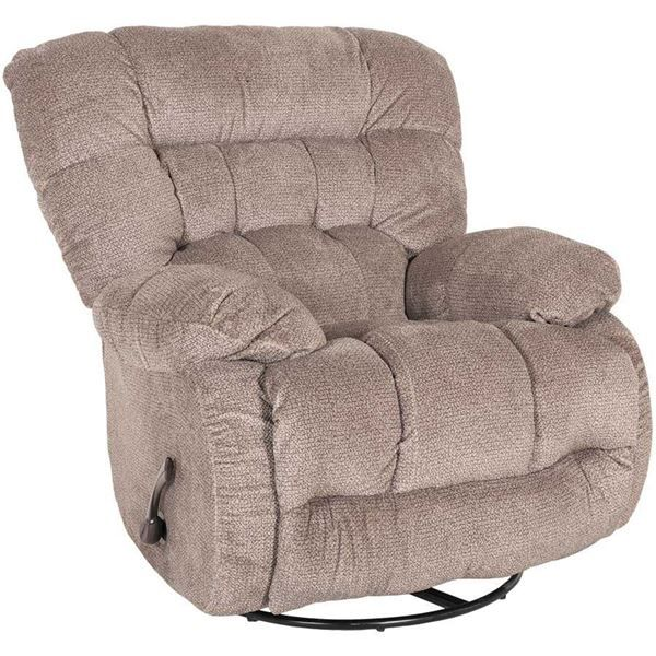 Phenomenal Chateau Swivel Glider Recliner Baby Everett Recliner Bralicious Painted Fabric Chair Ideas Braliciousco