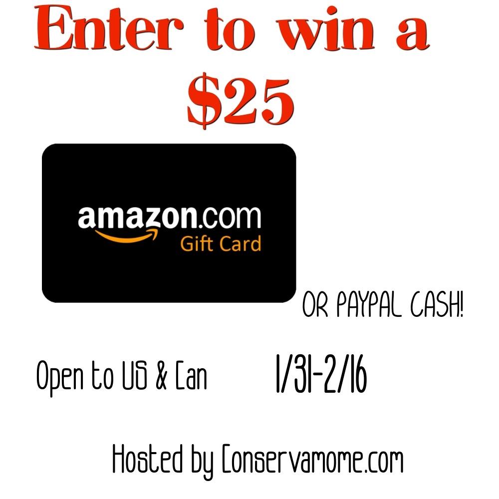 25 Amazon Gift Card Giveaway Gift Card Amazon Gift Cards Gift Card Giveaway