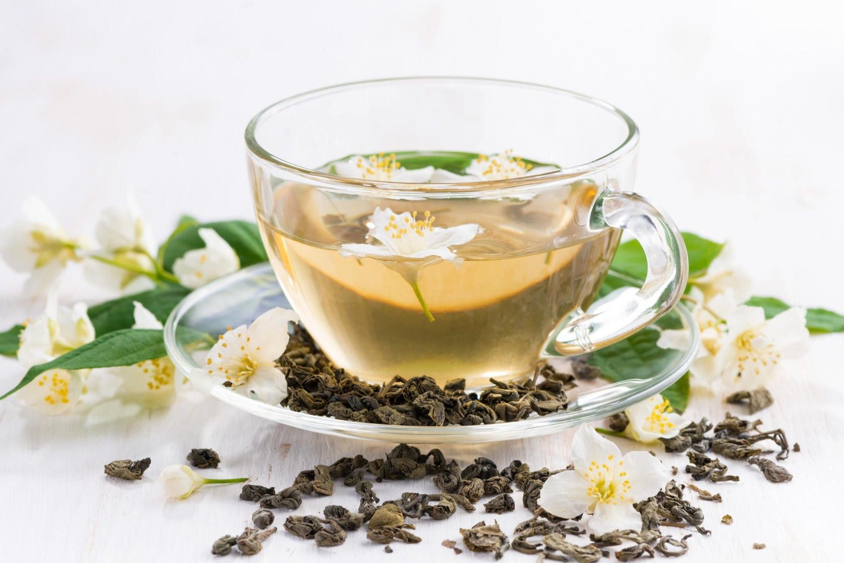 Pin on Tea and coffee