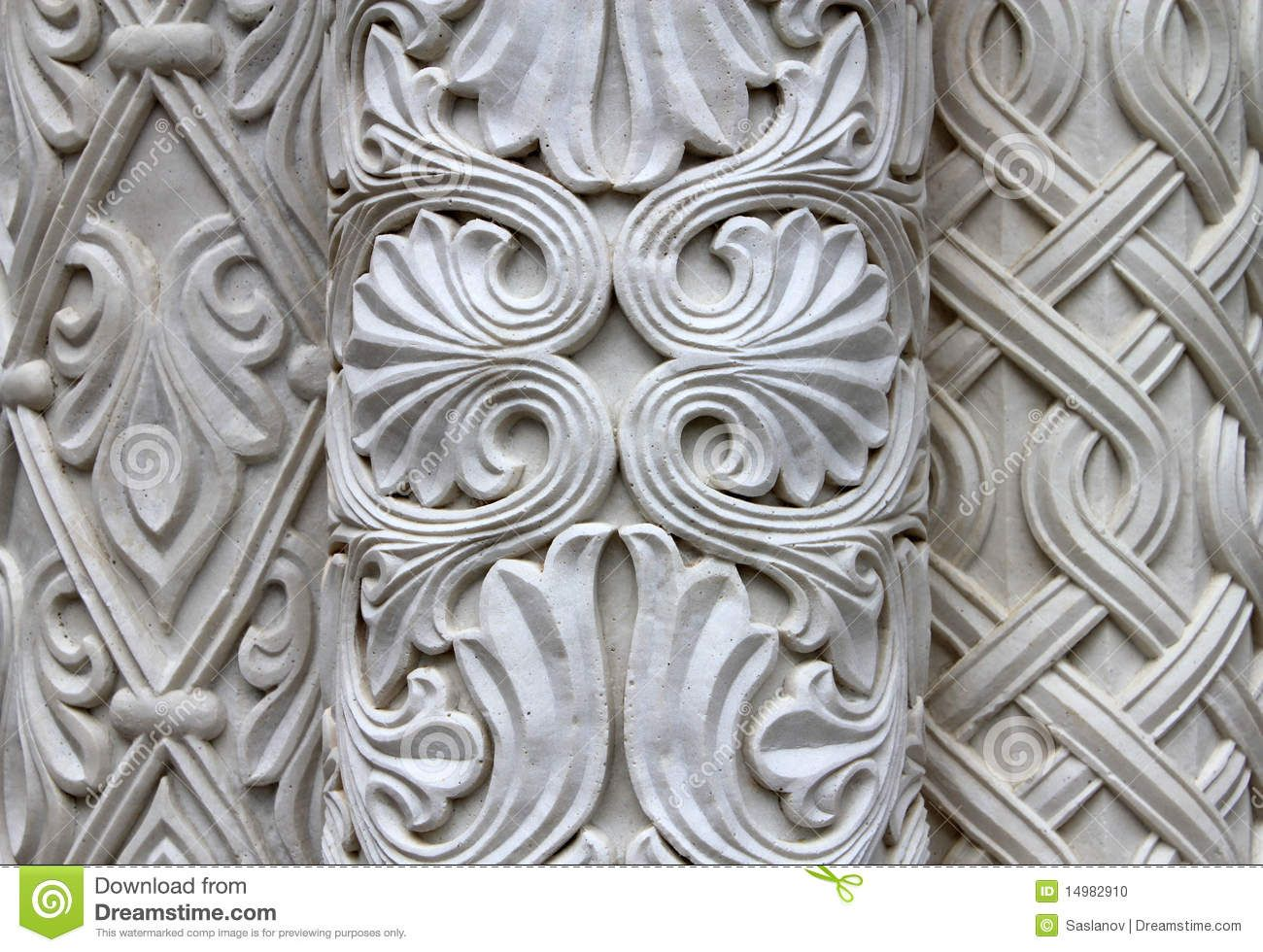 Related keywords suggestions for stone carving