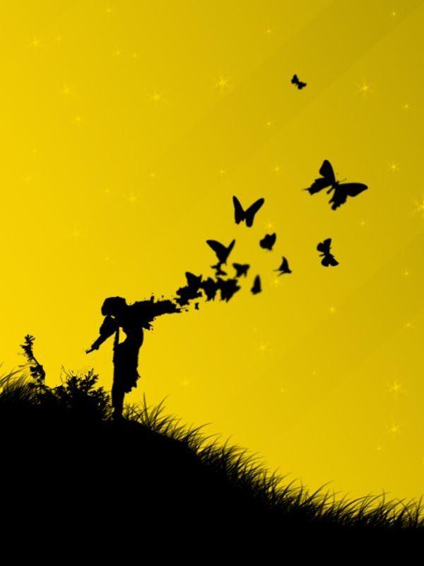 Seguir Leyendo... (Chronicles by Jeriko Tao Sun)  #narración #cuento #cita #story #quotes