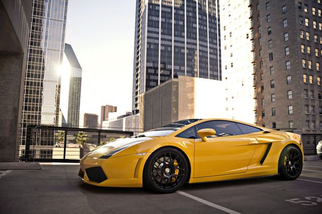 Enjoy the outstanding Italian supercars. 8531 Santa Monica Blvd West Hollywood, CA 90069 - Call or stop by anytime. UPDATE: Now ANYONE can call our Drug and Drama Helpline Free at 310-855-9168.