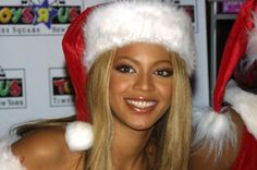 christmas xmas buzzfeed quiz lol
