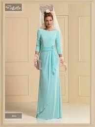 Vestidos de fiesta para bodas jerez