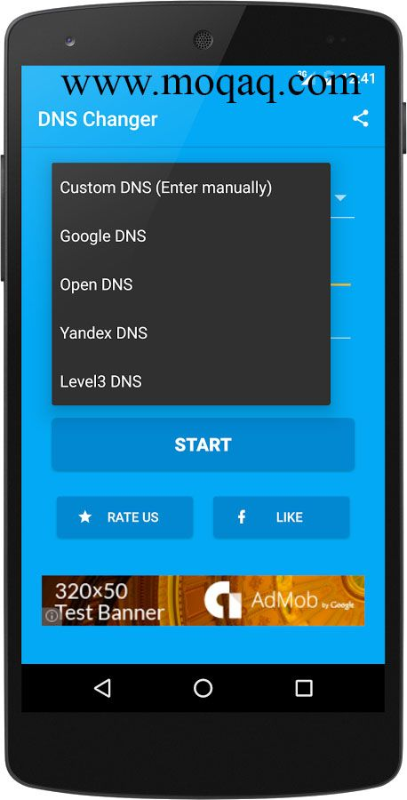 حجب المواقع الاباحية من الاندرويد 2020 Dns Changer برامج موقعك Best Online Casino Mobile Data Data Network