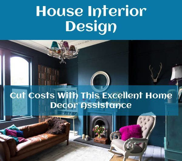House interior design need home suggestions read on for some simple ideas simply click here more info also rh pinterest