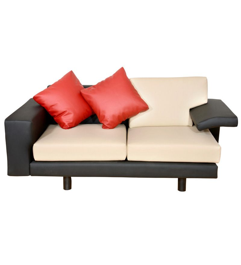 This Stylish Sofa Set Comprising Of A Single Seater And Two Seaters For Modern Home Settings Closed Structure With Subtly Vis Sofa Online Seater Sofa Buy Sofa