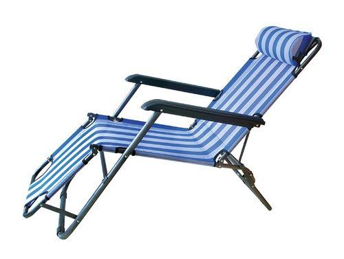 Target Furniture Folding Chairs Chair Covers Argos Ireland Beach Best Pinterest
