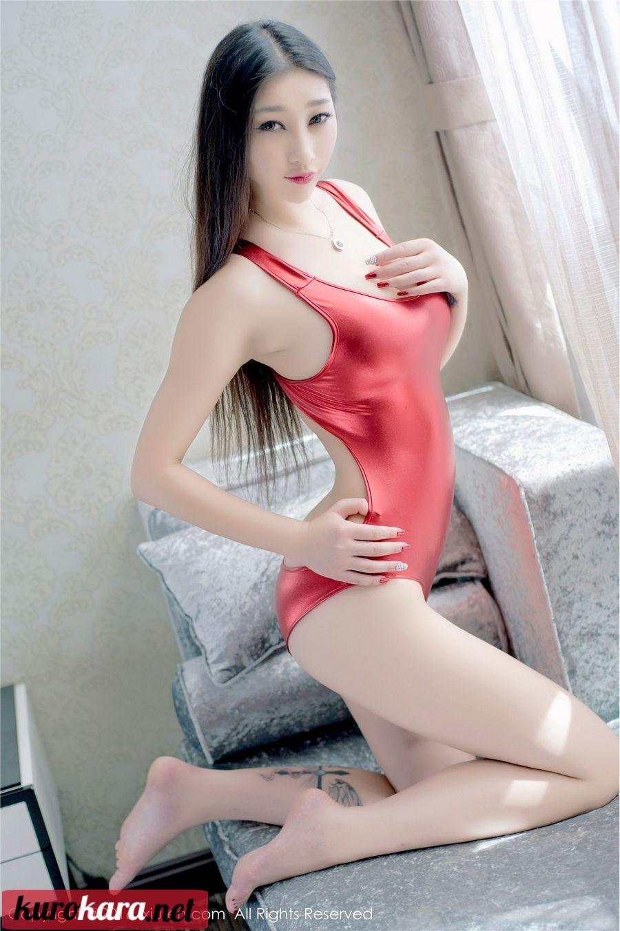 f4a7f2ef8da2d2c55a282e1e997b1a09 - Xiuren Hot Gallery Pic
