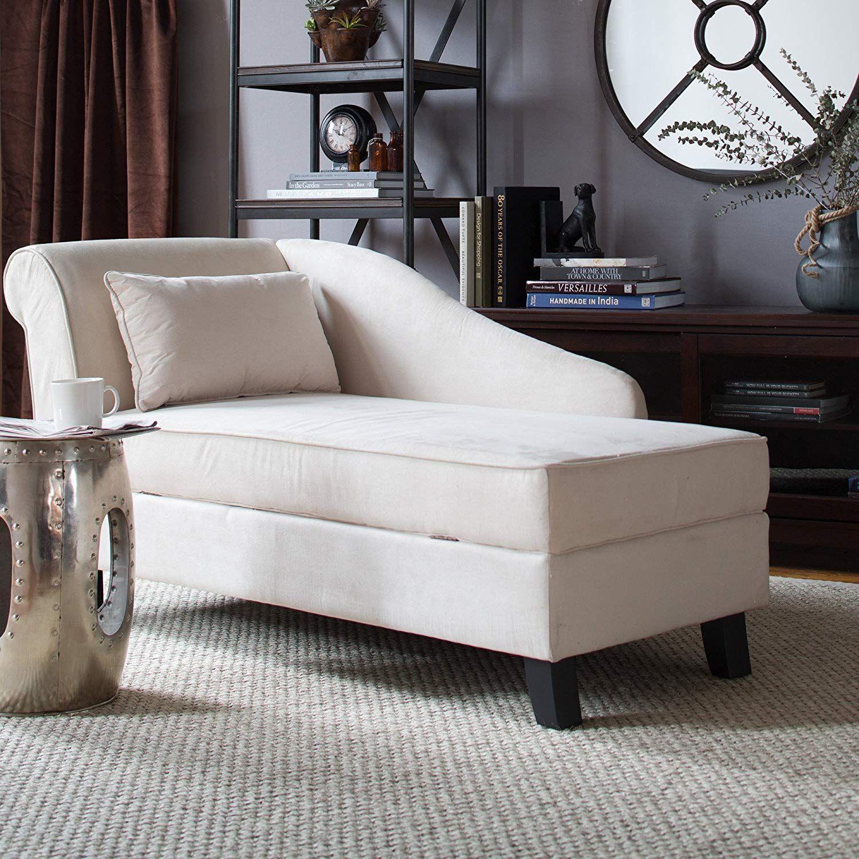 Lounge Möbel Pakete Ideen Kissen Komplett Ein Zimmer Das Hinzufügen Von Persönlichkeit Und Tiefe So Vernachlä Stühle Für Schlafzimmer Liegestuhl Möbel Sofa