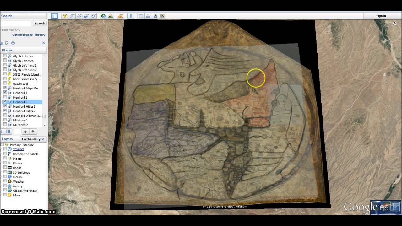 New madrid fault line predictions 2015 - 1 24 16 Bible End Times New Madrid Fault Line Will Go Illuminati
