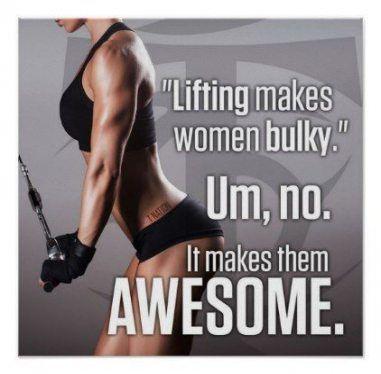 42+ trendy fitness motivation memes inspiration #motivation #fitness #memes