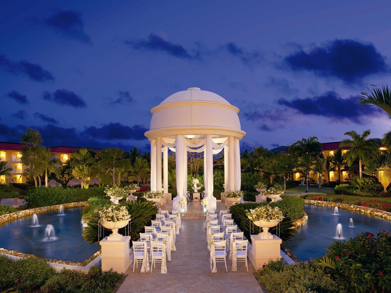 Dreams Punta Cana Resort Spa Dreams Palm Beach Punta Cana Dreams Resort Punta Cana Dreams Resorts