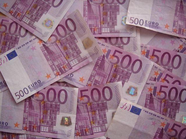 Money Money Money Money Cash Money For Nothing Money Goals