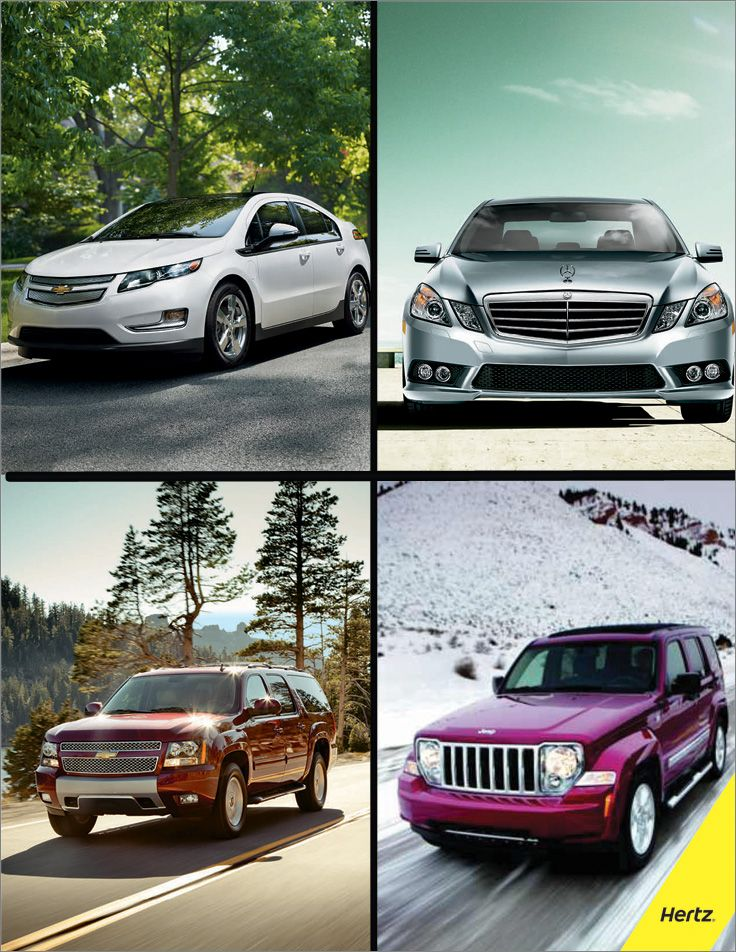 Usaa Members Save Up To 25 On Hertz Car Rentals Plus Enroll Free