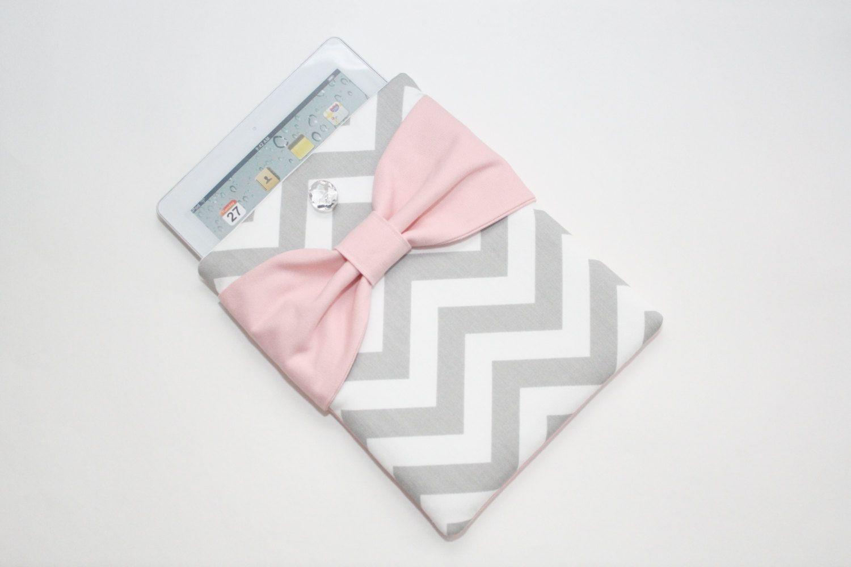 iPad Sleeve / Case