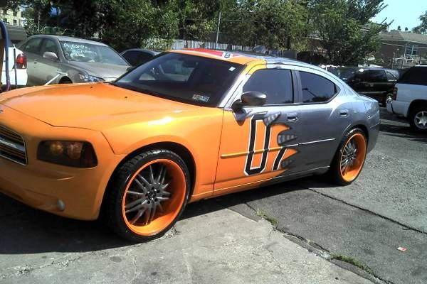 2007 Dodge Charger General Lee Dodge Charger Tv Cars Classic Cars Muscle