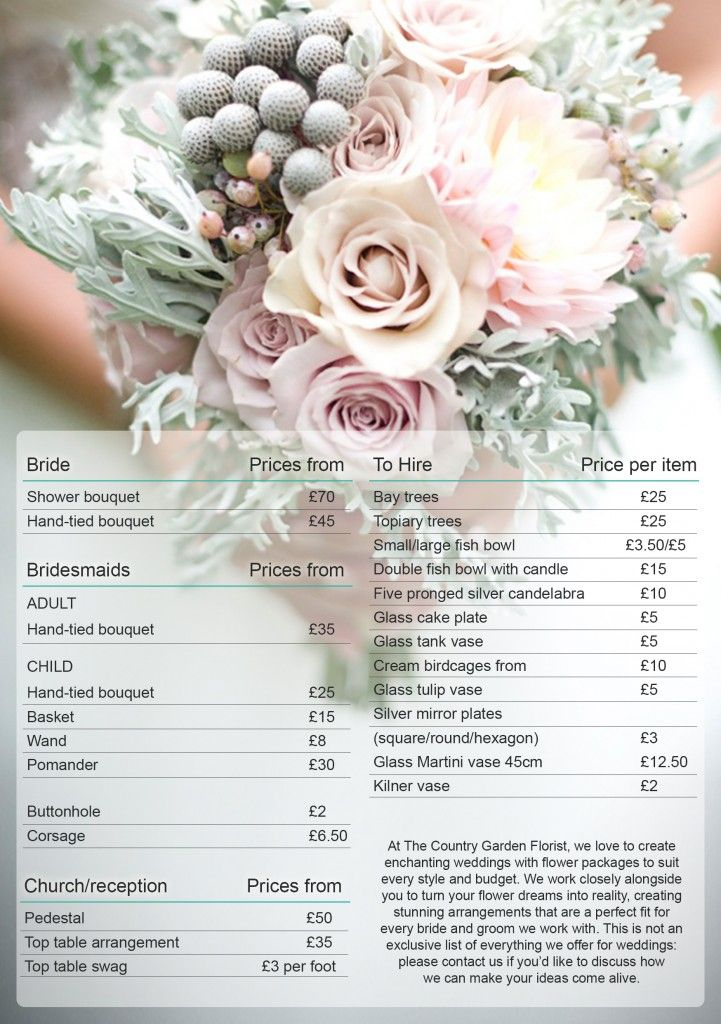 Tcgf Wedding Prices Wisbech 721x1024 JPEG Image 721