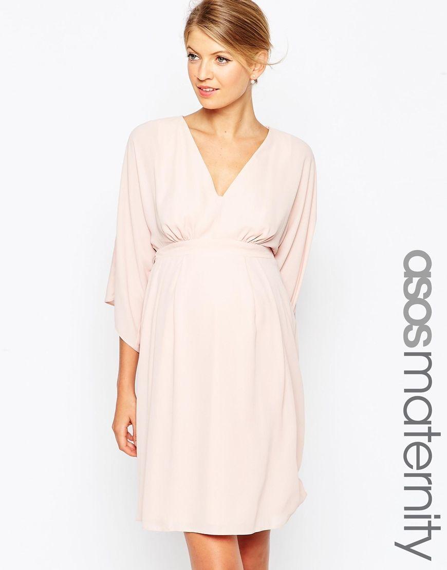 Asos maternity mini dress with obi wrap belt mamacita asos maternity mini dress with obi wrap belt maternity dresses for weddingscheap ombrellifo Image collections