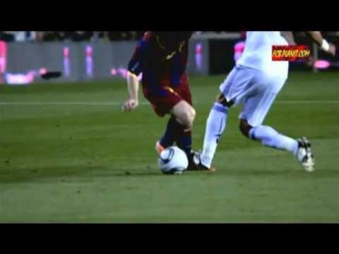 Anti futbol. Pepe... what a jerk!