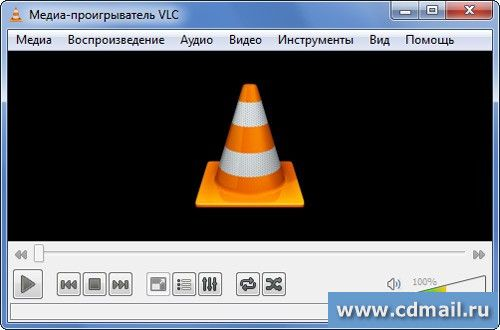 Windows 7 xDark Deluxe X64 V5.1 torrent