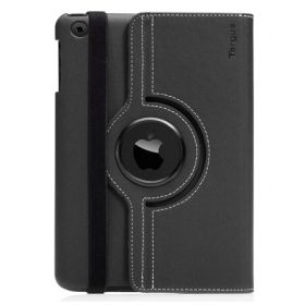 http://www.icases-shop.com/360-degrees-targus-waterproof-case-for-ipad-mini-p-353.html
