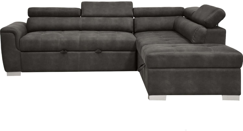 Acme Furniture Thelma 1 Acme Furniture Furniture