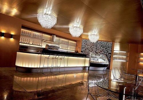 File Name : Unique Bar Furniture Design Ideas_large .
