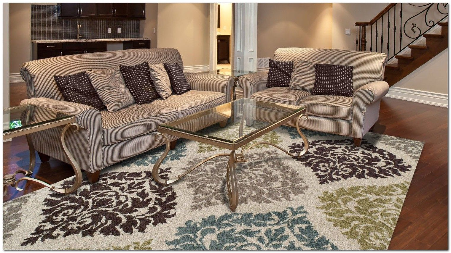 50 Cheap But Beautiful Moroccan Rugs Ideas Rugs In Living Room