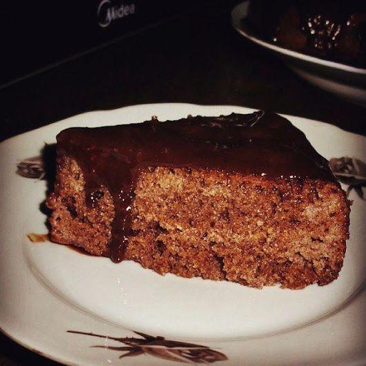 Самый кулинарный блог: закуски - Google+