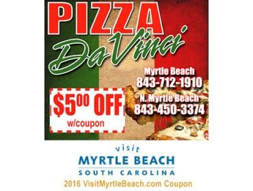 Myrtle Beach Sc Dining Coupons To Print Myrtle Beach Visit Myrtle Beach Myrtle Beach South Carolina