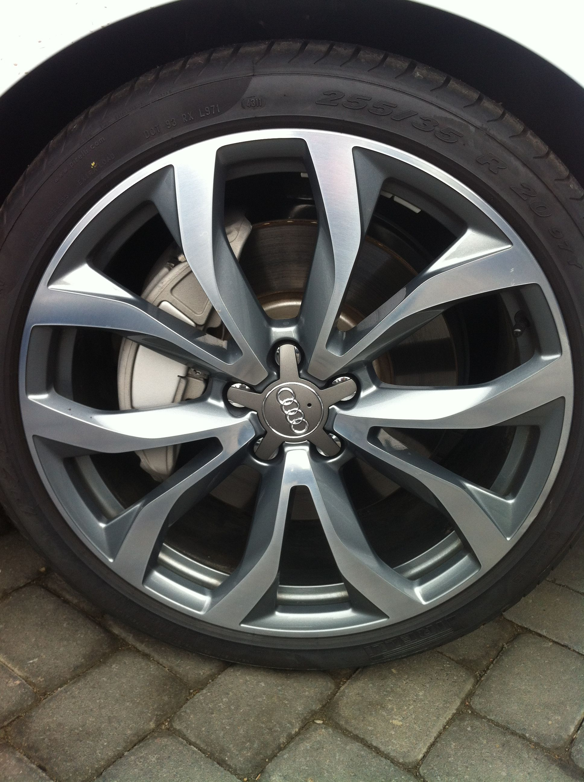 ny wheels com audi showthread vwvortex oem