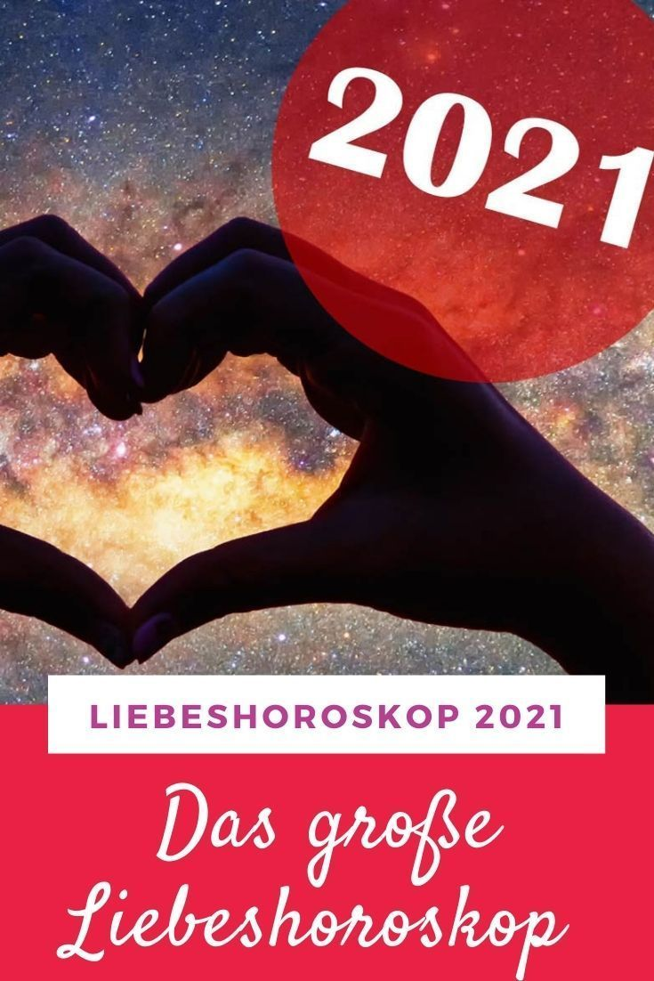 Horoskop zwilling frau single 2020