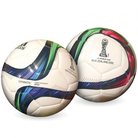 Adidas Tournament Glider Ball Fifa U 20 World Cup 2015 The Soccer Shop Fifa World Cup U 20