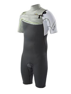 Body Glove 2MM Prime Men S/A Springsuit 12141 Body Glove Wetsuit